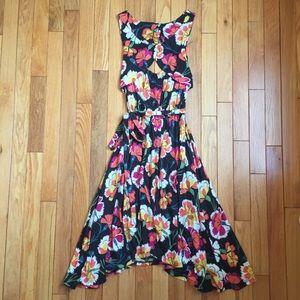 XS Anthropologie Dress